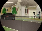 Shooting game Elite Sniper
