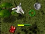 Online game Tank 2008